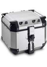 Aluminium top-case Givi TREKKER OUTBACK 42 ltr