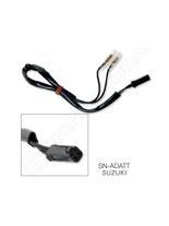 BARRACUDA direction indicator lights for SUZUKI