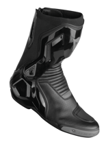 Boots Dainese COURSE D1 OUT AIR BOOTS