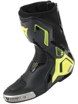 Boots Dainese TORQUE D1 OUT