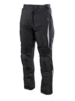 Damskie tekstylne spodnie motocyklowe SECA RAYDEN III LADY