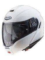 Flip-up helmet CABERG LEVO