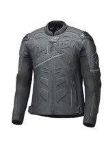 Men's Leather Jacket  HELD Safer II