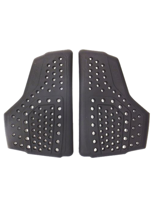 Modeka SAS-TEC® SC-1/CP-2 chest