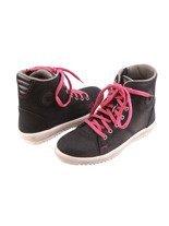 Modeka boots Rosica Lady