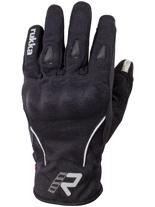 Motorcycle Gloves Rukka AIRIUM