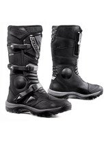Motorcycle boots FORMA Adventure
