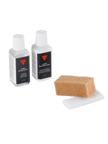 PROTECTION & CLEANING KIT Dainese