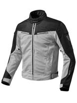 Textile Jacket REV'IT! Airwave 2
