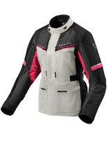 Textile Jacket REV'IT! Outback 3 Ladies