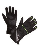 Textile gloves Modeka Janika Lady