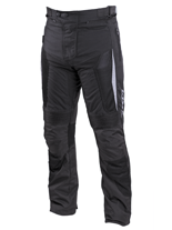Textile pants Seca Hybrid II