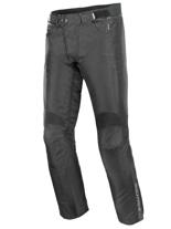 Textile pants motorcycle  Büse Lago II