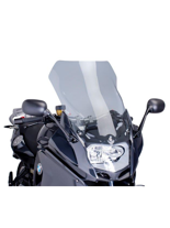 Touring Screen for BMW F800GT