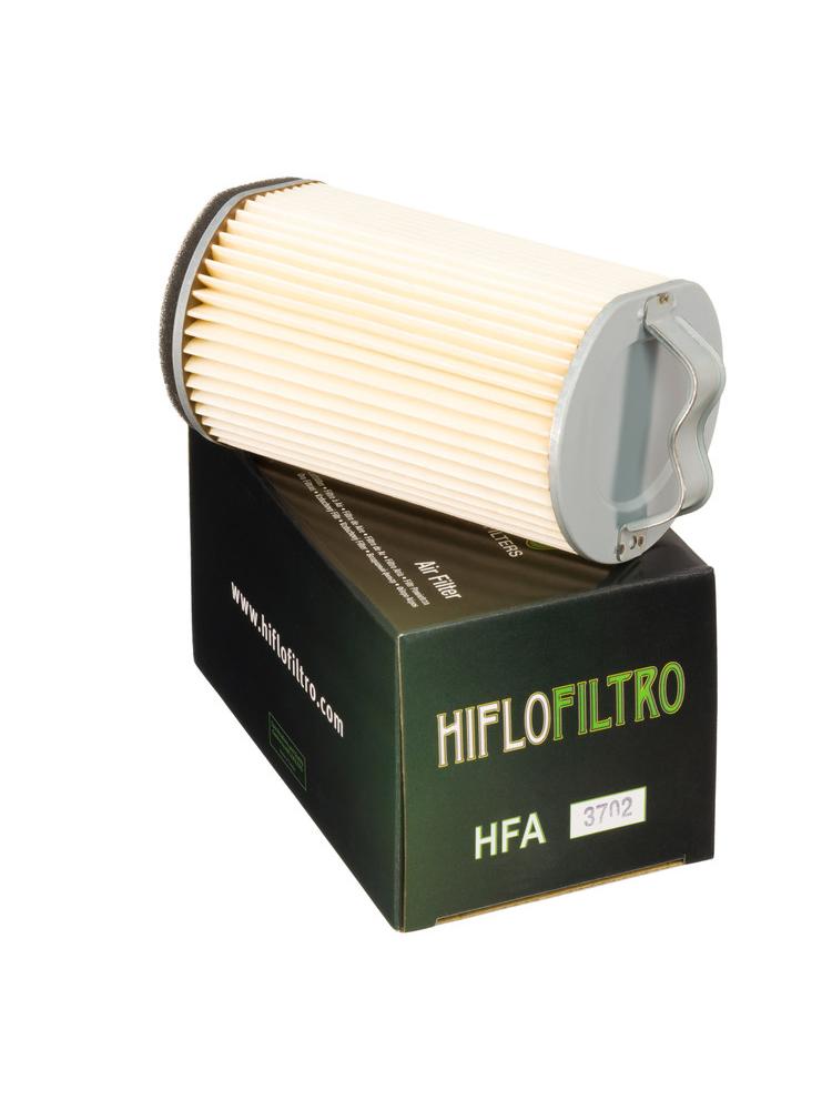 HifloFiltro HFF1023 Filtro para Moto