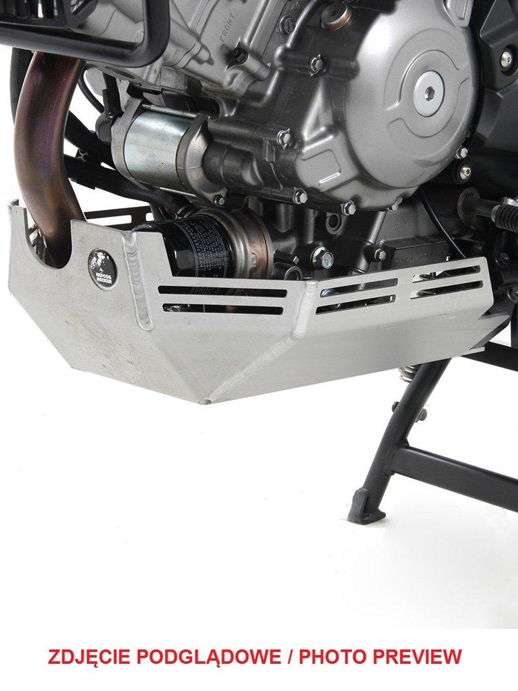 Engine Oil For Suzuki V Strom