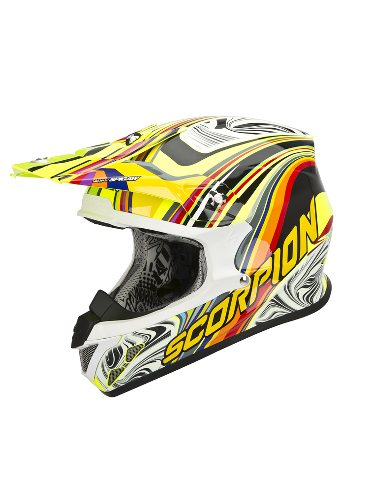 scorpion vx 20 air sym moto online store. Black Bedroom Furniture Sets. Home Design Ideas