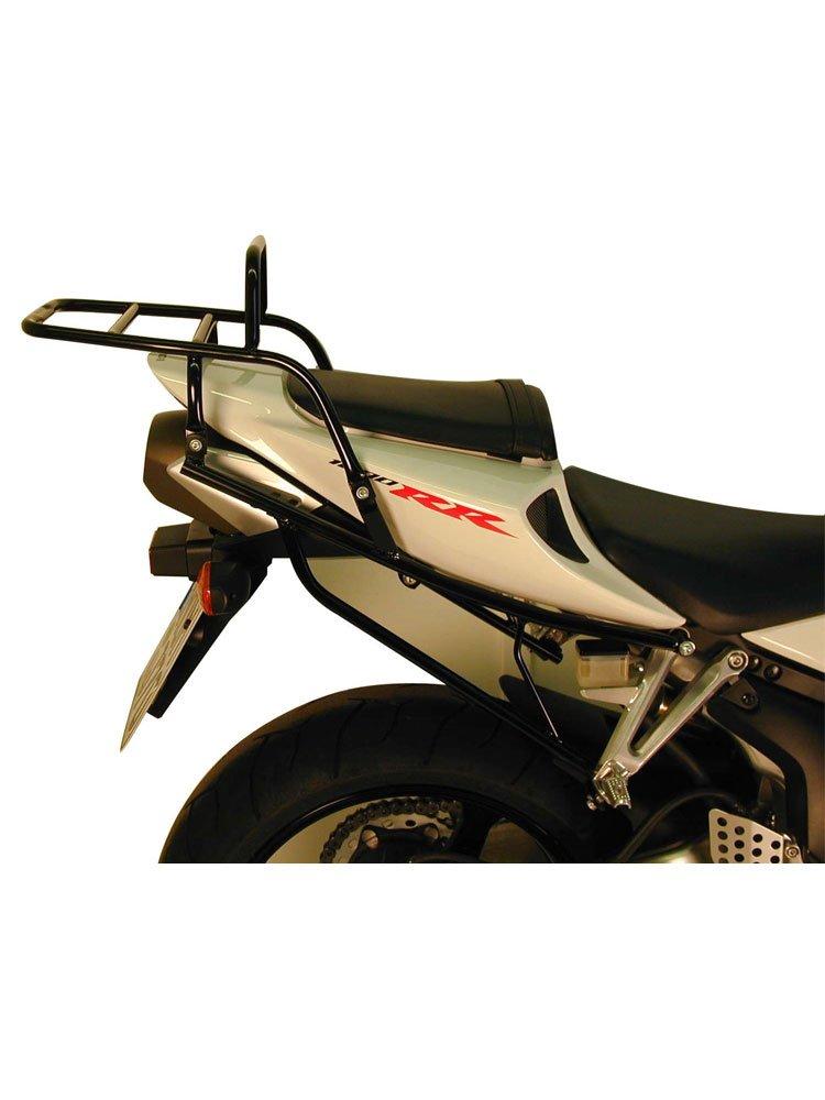Tube topcase carrier Hepco&Becker Honda CBR 1000 RR [04-05]