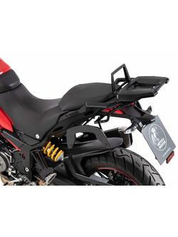 AluRack Hepco&Becker Ducati Multistrada 1260/ S [18-]