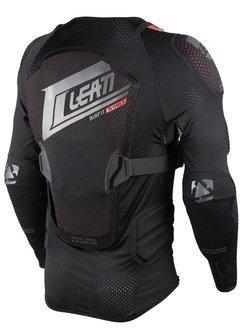 Body Protector Leatt 3DF AirFit