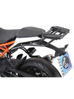 EasyRack Hepco&Becker KTM 125 Duke [17-]