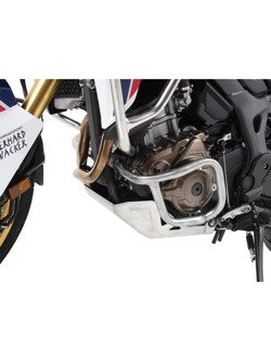 Engine guard Hepco&Becker Honda CRF 1000 L Africa Twin [18-]