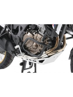 Engine protection plate Hepco&Becker Honda CRF 1000 L Africa Twin [18-]