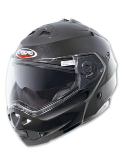 Flip up helmet Caberg Duke