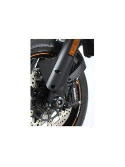 Fork Protectors R&G for KTM 690 SMCR '12- /690 ENDURO '08-