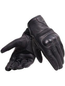 Gloves  Dainese CORBIN AIR