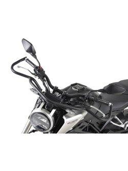 Handle bar crash bar Hepco&Becker Honda CB 125 R [18-]