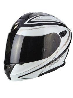 Helmet Scorpion EXO-920 RITZY