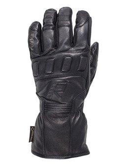 Leather Gloves Rukka MARS 2.0