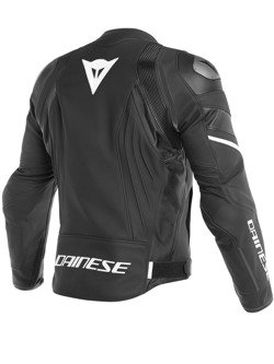 Leather Jacket Dainese AVRO 4