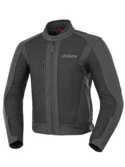 Men's Leather jacket motorcycle Büse Grenada