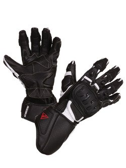 Leather gloves Men Modeka JAYCE
