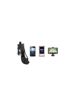 Motorcycle Communication System 20S SENA