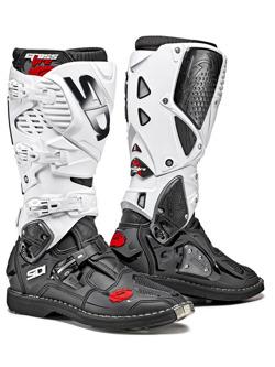 Off-Road Boots Sidi Crossfire 3