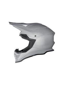 Off-road helmet Nolan N53 SIDEWINDER 43