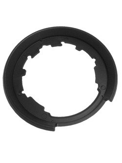 Pierścień GIVI mocujący torbę EASYLOCK [plastikowy]