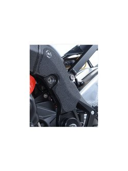 R&G Boot Guard Kit for BMW S1000RR '15-16