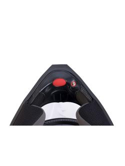 Scorpion VX-15 Evo Air REVENGE