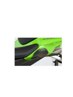 Tail Sliders R&G for Kawasaki ZX10-R (11-15)