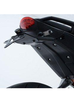 Tail Tidy R&G for KTM 125 Duke (11-16) / 200 Duke (12-16) / 390 Duke (13-14)