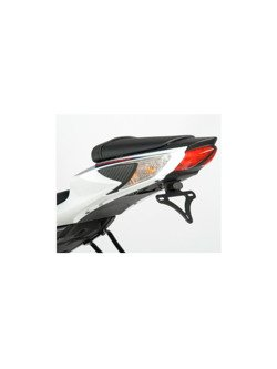 Tail Tidy R&G for Suzuki GSX-R600 (11-17) / GSX-R750 (11-17)