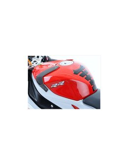 Tank Sliders R&G for BMW S1000RR (15-18)