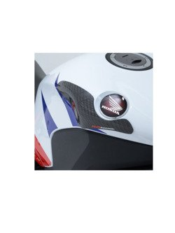 Tank Sliders R&G for Honda CBR1000RR Fireblade / CBR1000RR SP