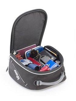 Tankbag GIVI EA123 Tanklock [max volume: 5l]