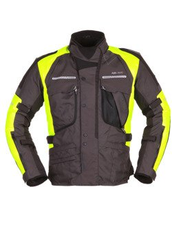 Textile jacket men Modeka Westport