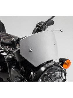 Windscreen SW-MOTECH Triumph Bonneville T100/ 120 [16-]
